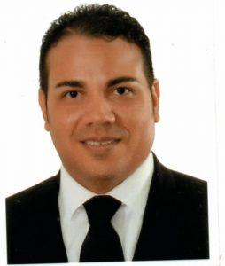 Alex Reinaldo Collazos Murgueitio