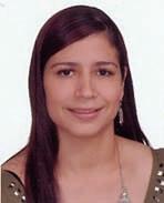Angélica María González Peñaranda