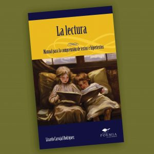 La lectura- Lizardo Carvajal