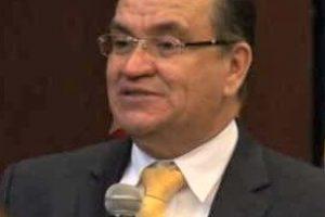 Luis Gamaliel Gutiérrez Serpa
